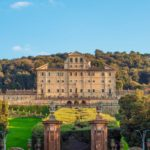 Half-Day-Tour-Frascati-and-Castel-Gandolfo